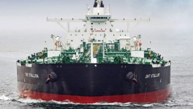 Photo of How time charters offer window on bulk shipping sentiment