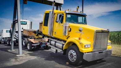 Photo of Watchdog agency clears EPA's glider truck testing practices