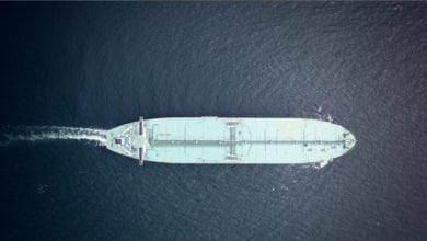 Photo of Euronav waits on 2019 recovery as it notches second quarter loss
