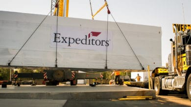 Photo of Expeditors International navigates trade war, posts earnings beat