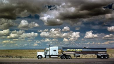 Photo of FreightWaves adds carbon emissions data to SONAR