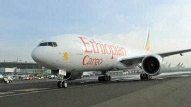 Photo of Ethiopian Cargo adds weekly flights to Thailand, Vietnam