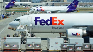 FedEx Archives - FreightWaves