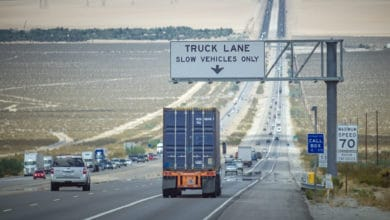 Photo of Commentary: Are brokers really gouging carriers?
