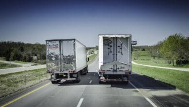 Photo of Getting to know FreightWise, the second-fastest growing company in the U.S.