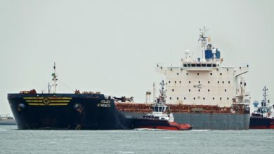 Photo of IMO 2020 could spark more shipping tie-ups with fuel sellers