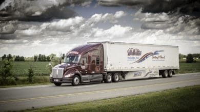 Photo of Heartland Express acquires Millis Transfer