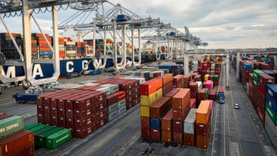 Photo of How a global recession could impact ocean shipping