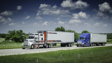 Photo of Implications of Fed rate cut for carriers and shippers