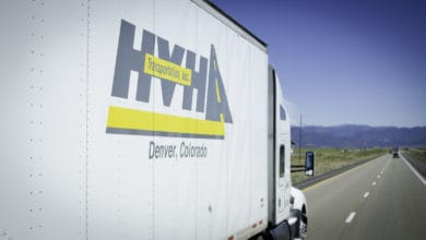 Photo of 150 HVH Transportation drivers still stranded two days after company's abrupt closure