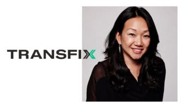 Photo of Transfix promotes Lily Shen to president