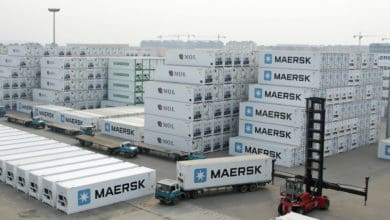 Photo of Maersk is the newest entrant into the Indian trucking market