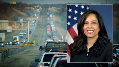 Photo of Former ATA official named deputy at federal highway agency