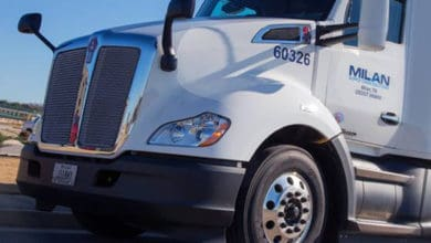 Photo of Milan to appeal $31 million reversal in Navistar decision