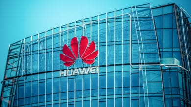 Photo of More Huawei affiliates added to Entity List