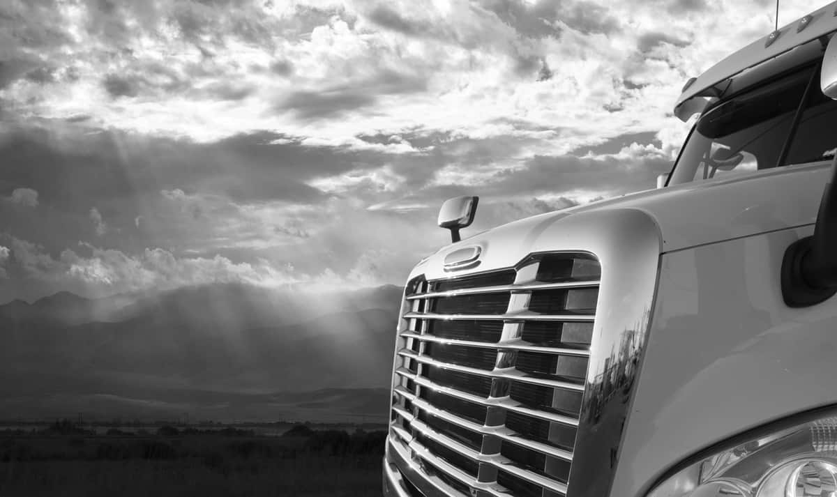 The great opportunity that comes with your data - FreightWaves