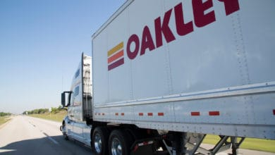 Photo of Carriers turn to automation for competitive edge when hiring drivers