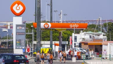 Gas stations dry up in Portugal amidst trucker strike (Photo: Shutterstock)