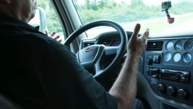 Photo of Copilot by Pronto: driver-assist technology does just that! (with video)