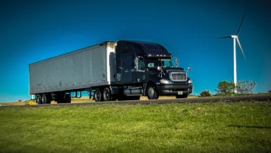 Photo of FreightWaves releases tractor counts and new air capacity index in SONAR