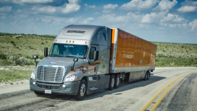 Photo of Updated: Schneider reports a miss, lowers guidance and shutters a division