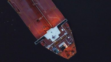 Photo of Re-reading the IMO 2020 crude tanker tea leaves
