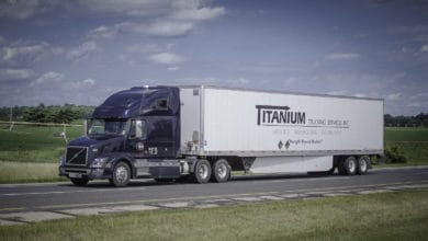 Photo of Weaker logistics and U.S. revenue hurt Titanium in second quarter