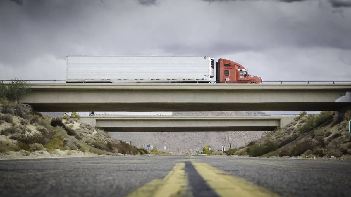 2017 meal per diem rates for truck drivers