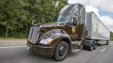 Photo of UPS removes delivery surcharges for 2019 holiday season