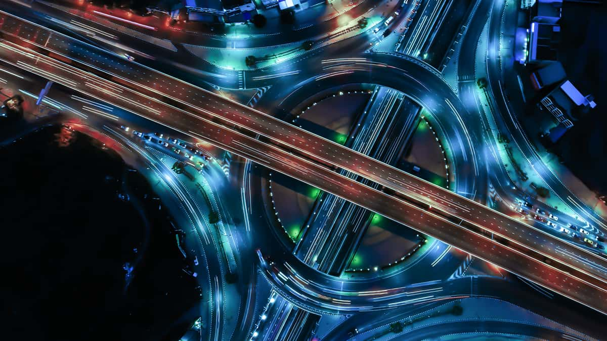 Startups in the transport space overlook a fertile investment landscape (Photo: Shutterstock)