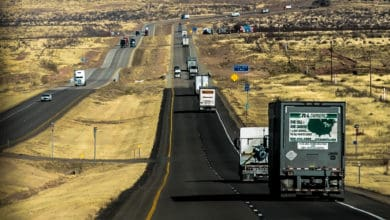 Photo of Time for brokers to turn the tables on shippers?