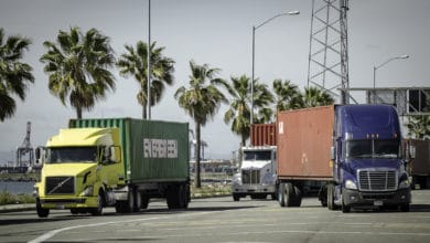 Photo of California bill on independent contractors likely to pass without any carve-out for truckers