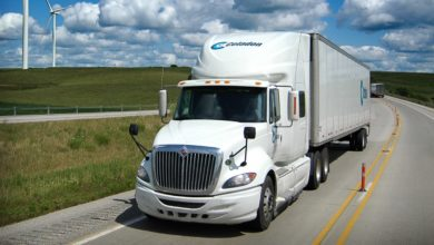 Photo of Celadon announces former Swift head will lead trucking unit turnaround