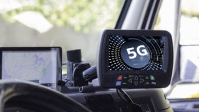 Photo of 5G: Don't believe the logistics hype says software expert