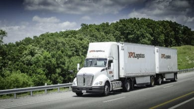 Photo of XPO returns to analysts' good graces with solid second-quarter results