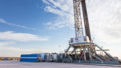 Photo of Chevron's Permian production pays off with a strong beat