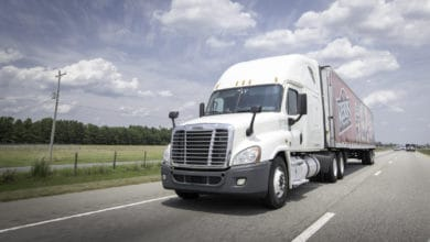 Photo of Today's Pickup: Trucking revenues grew by nearly $100 billion in 2018