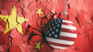 Photo of Analysts: Next China tariffs will hit consumers more than prior rounds