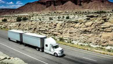 Photo of Six advanced technologies that could assist in LTL shipping