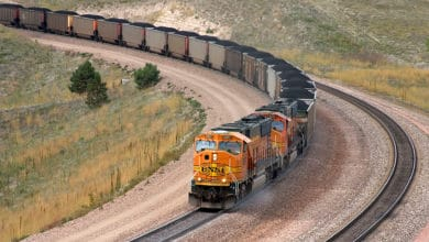 Photo of Commentary: What's the 2020 outlook for railroad capital expenditures?