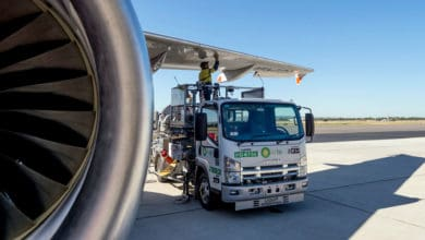 Photo of BP Biojet to expand after making significant reductions in emissions