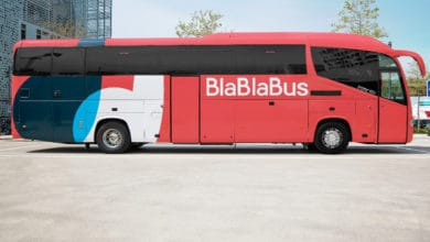 Photo of BlaBlaCar's acquisition of Busfor would unify ride-sharing in Eastern Europe