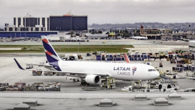 Photo of Cargo project at LAX airport put on back burner, official confirms