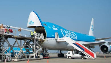 Photo of Cargo airlines prepare for Brexit demand spike