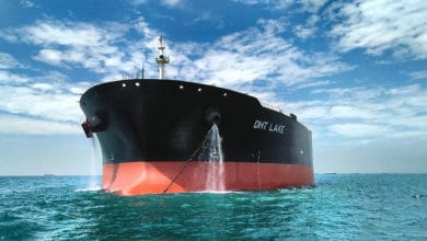 Photo of How drone attacks impact shipping: crude tanker fallout