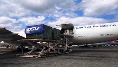 Photo of DSV seals position as global powerhouse