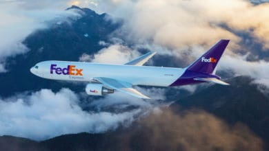 Photo of Does FedEx face a cyclical or structural problem?
