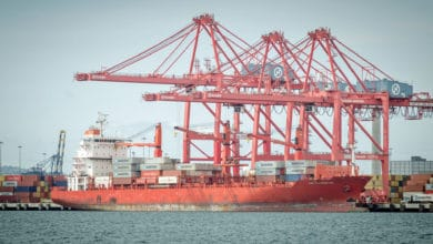 Photo of Industry digs into FMC's container availability interpretive rule
