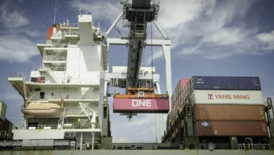 Photo of Shipping industry will review FMC's container availability recommendations