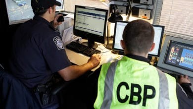 Photo of CBP builds momentum for electronic export manifest